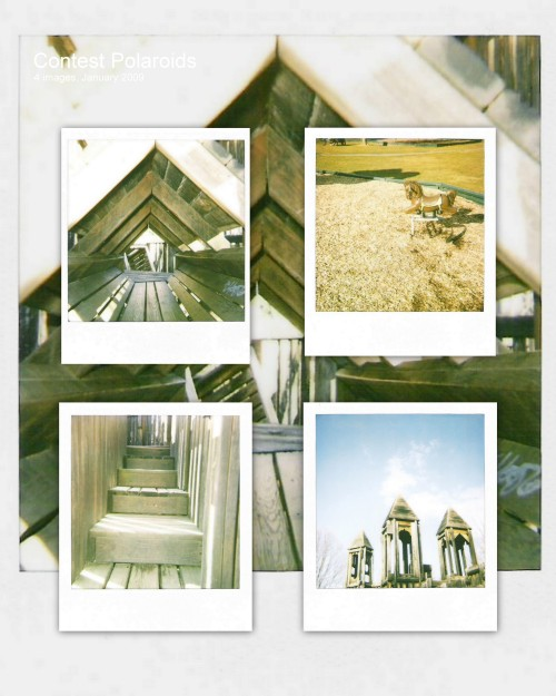 contest-polaroids1