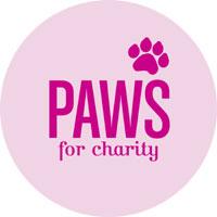 pawsforcharity_pinkspotlogo
