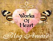 award_work_of_heart