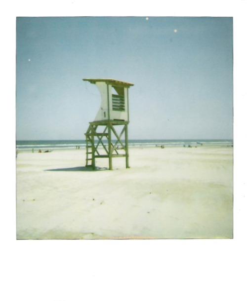 beach-001a3