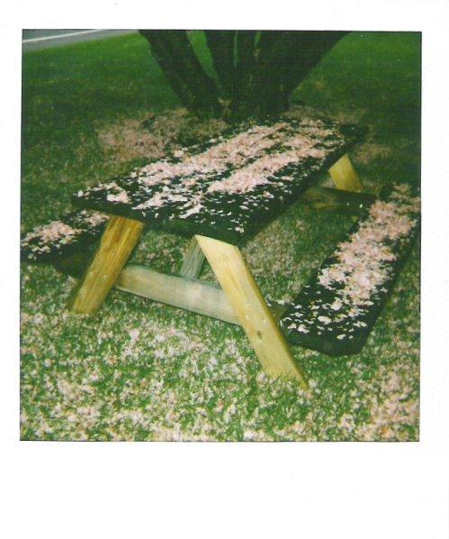 table-001a